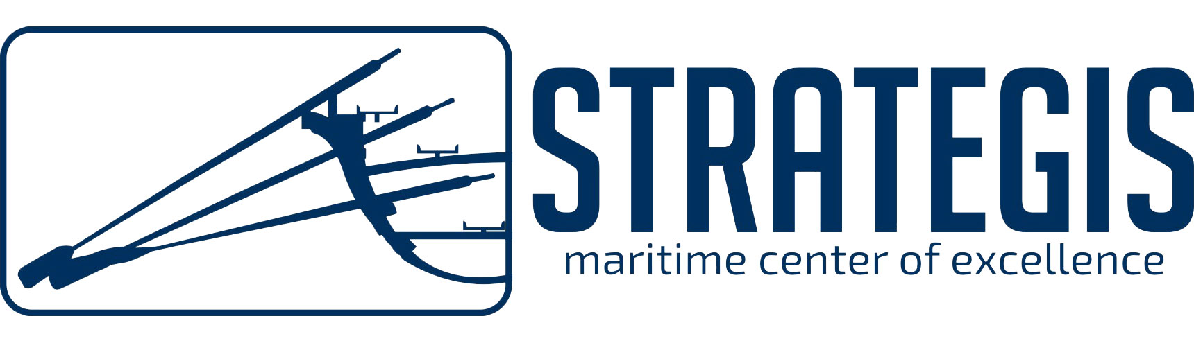 Strategis – Maritime ICT Cluster